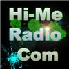 Hi-Me Radio