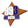 FM Del Este