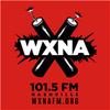 WXNA LPFM Nashville