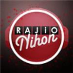 Rajio Nihon
