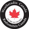 Weatheradio Canada