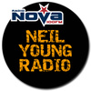 Neil Young Radio