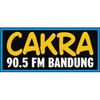 Radio Cakra Bandung