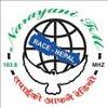 Narayani FM 103.8