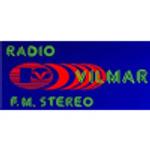 Vilmar FM