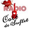 Radio Colt De Suflet