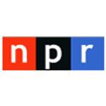 NPR Program Stream