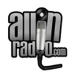 Allin Radio