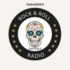 Rock & Roll Radio