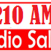 Radio Salem 1210 AM