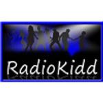 Radio Kidd