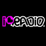I LOVE RADIO - ILOVERADIO.de