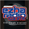 Ezha Radio