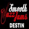 Smooth Jazz Jams