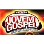 Rádio Web Estação Jovem Gospel