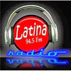 Latina FM New York