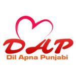 Radio Dil Apna Punjabi