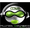 MusicBase.FM - Chill