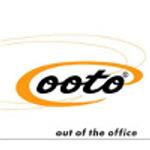 Ooto Radio