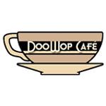 DooWop Cafe Radio