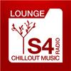 S4-Radio | LOUNGE