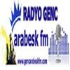 GENC ARABESK FM