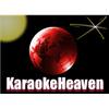 Karaoke Heaven