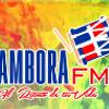 Tambora FM