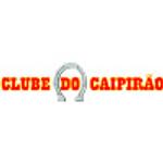 Clube Caipirao