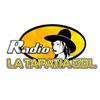 RADIO LA TAPATIA GDL