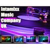 Intamixx Radio UK