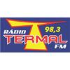 Rádio Termal