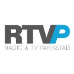 RTV Parkstad