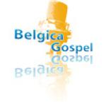 Belgica Gospel Radio