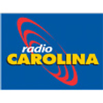 Carolina Net Radio