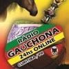 Radio Gauchona