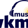 WKMS HD-3