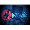 O-Radio XHMNS