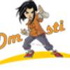 DMasti Radio