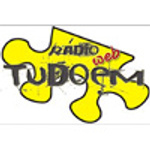 Radio Tudoem