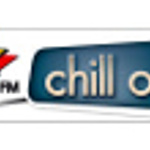 ProFM Chill Out