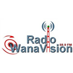 Radio Wanavision