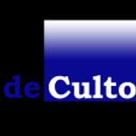 De Culto Radio