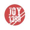 Joy 1390