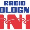 Radio Bologna Uno