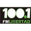 FM LIBERTAD