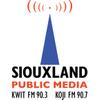 KWIT KOJI Siouxland Public Media