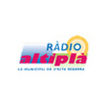 Radio Altiplá