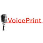 VoicePrint Pacific