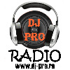DjPro Radio